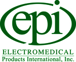 Electromedical Products International, Inc. Announces Retirement of Dr. Daniel L. Kirsch, the Inventor of Alpha-Stim